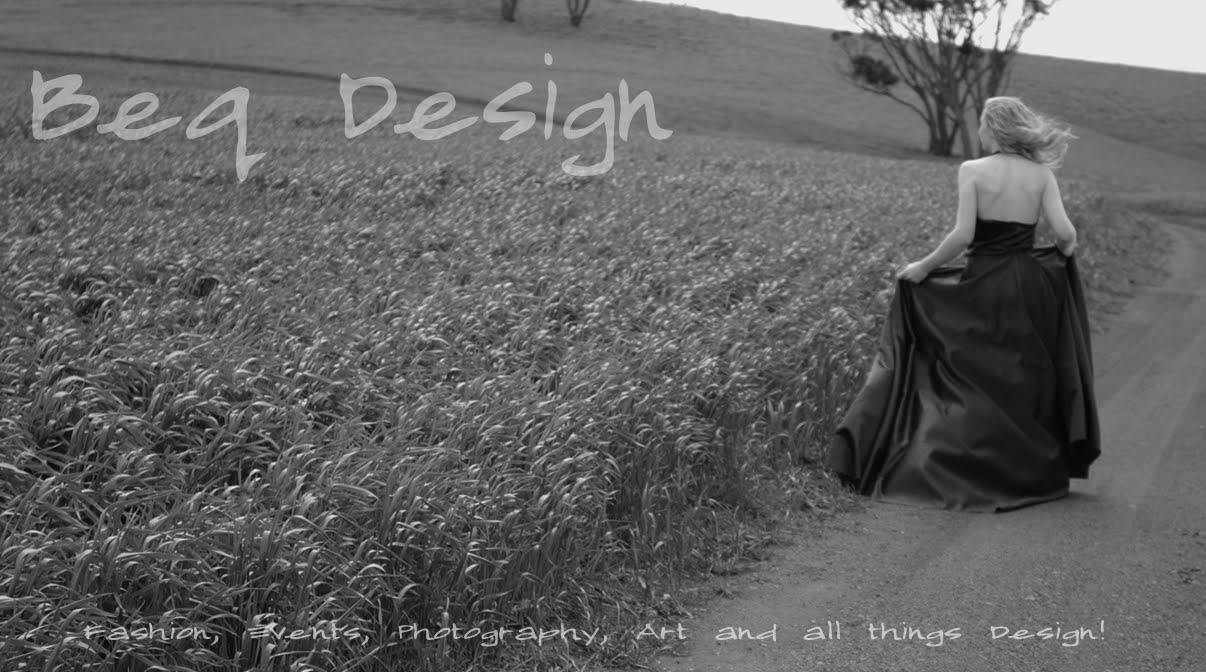 Beq Design