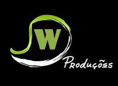 Welton Produções