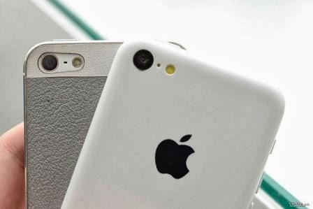 iphone,New iPhone
