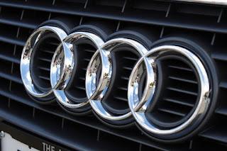 Foto Audi para whatsapp