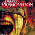 Deadly Premonition: The Director's Cut PC Game Free Download