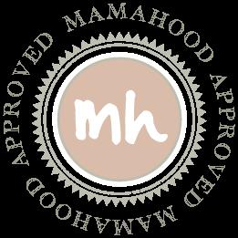 MamaHood