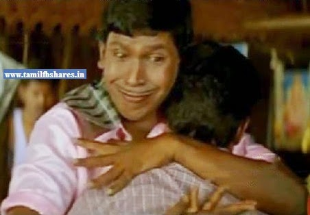The gallery for --> Vadivelu Romantic Reaction Vadivelu Angry Reaction
