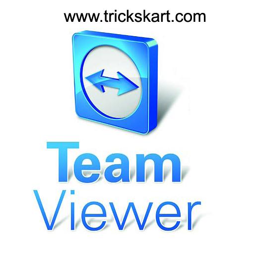 Download teamviewer 13 free full crack