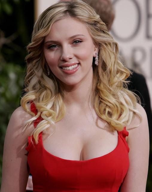1080x2244 New Scarlett Johansson 2020 Photoshoot 1080x2244