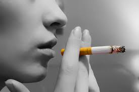 Overcome your Smoking Habits