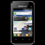 HP Android Canggih Harga 500 Ribuan