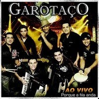 Grupo GAROTAÇO