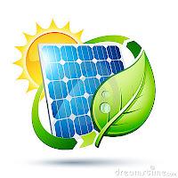 GREEN ENERGY ADVOCACY IN NIGERIA