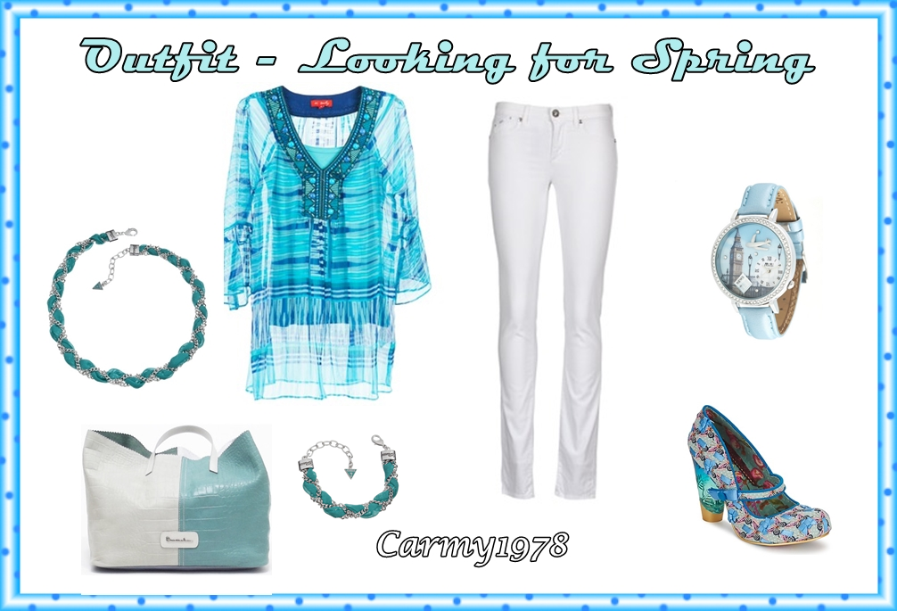 outfit-in-celeste