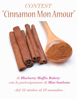 http://www.blueberrymuffinbakery.it/eventi/152-ilmioprimocontest-cannellamonamour.html