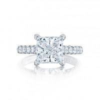 Whiteflash jewelry 1