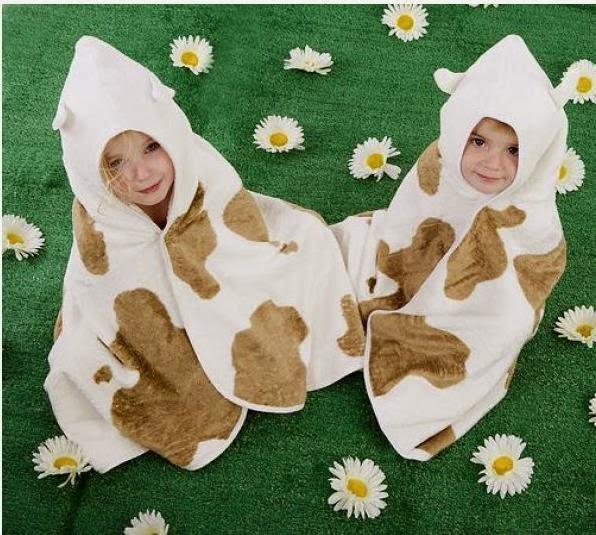http://cuddledry.com/shop/9/8/cuddlemoo