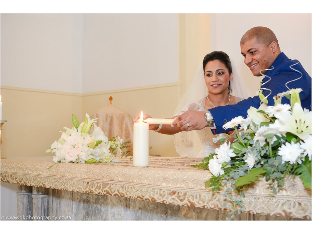 DK Photography LASTBLOG-038 Claudelle & Marvin's Wedding in Suikerbossie Restaurant, Hout Bay  Cape Town Wedding photographer