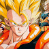 Trailer: Dragon Ball Z para Kinect