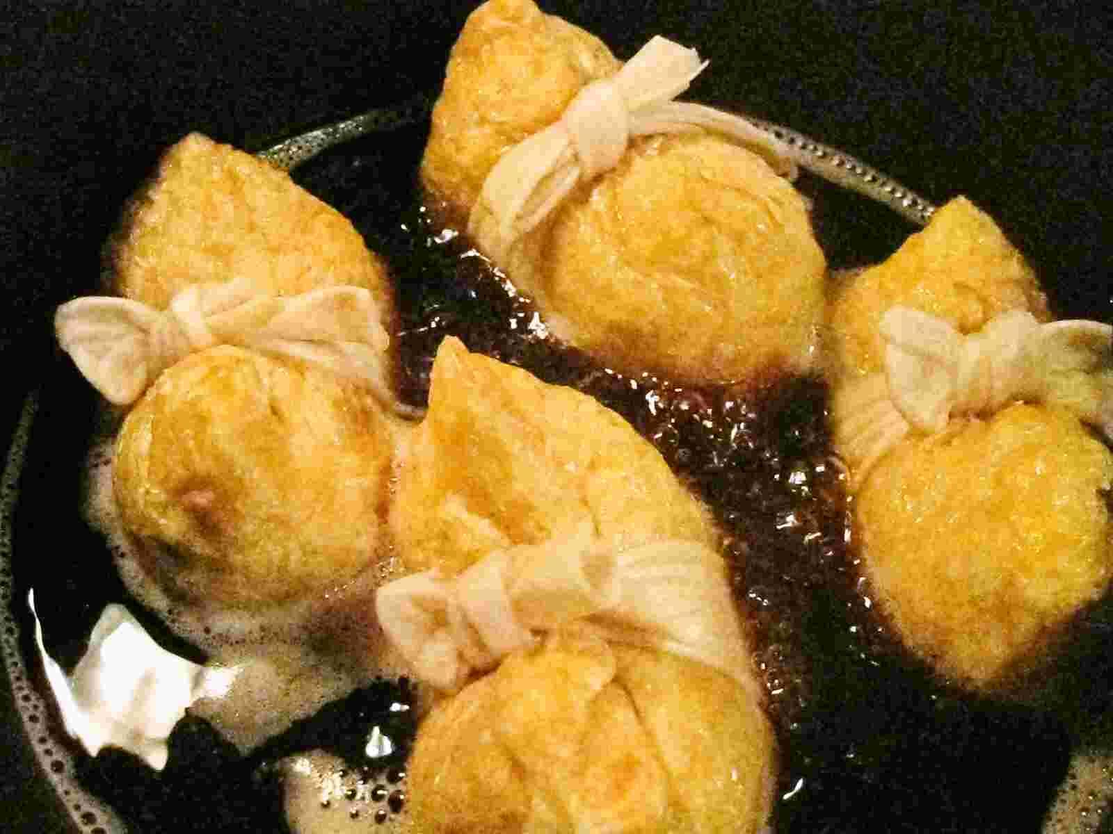 how to cook okara tempeh