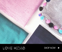 Shop Online | Scarves & Jewels