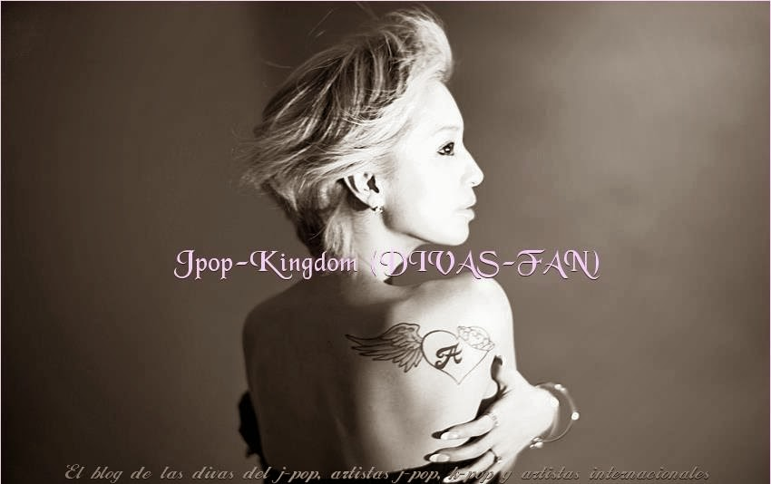 Jpop-Kingdom (MEDIA)