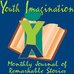 http://youthimagination.org/