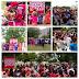 #BringBackOurGirls: Group holds Prayer Session over Chibok Girls [PHOTOS]