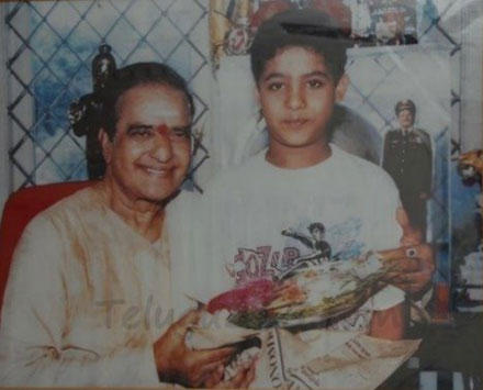 Senior NTR Photos http://kirankumar33.blogspot.com/2012/04/senior-ntr-rare-photos.html