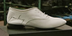 Les Repetto ZIZI