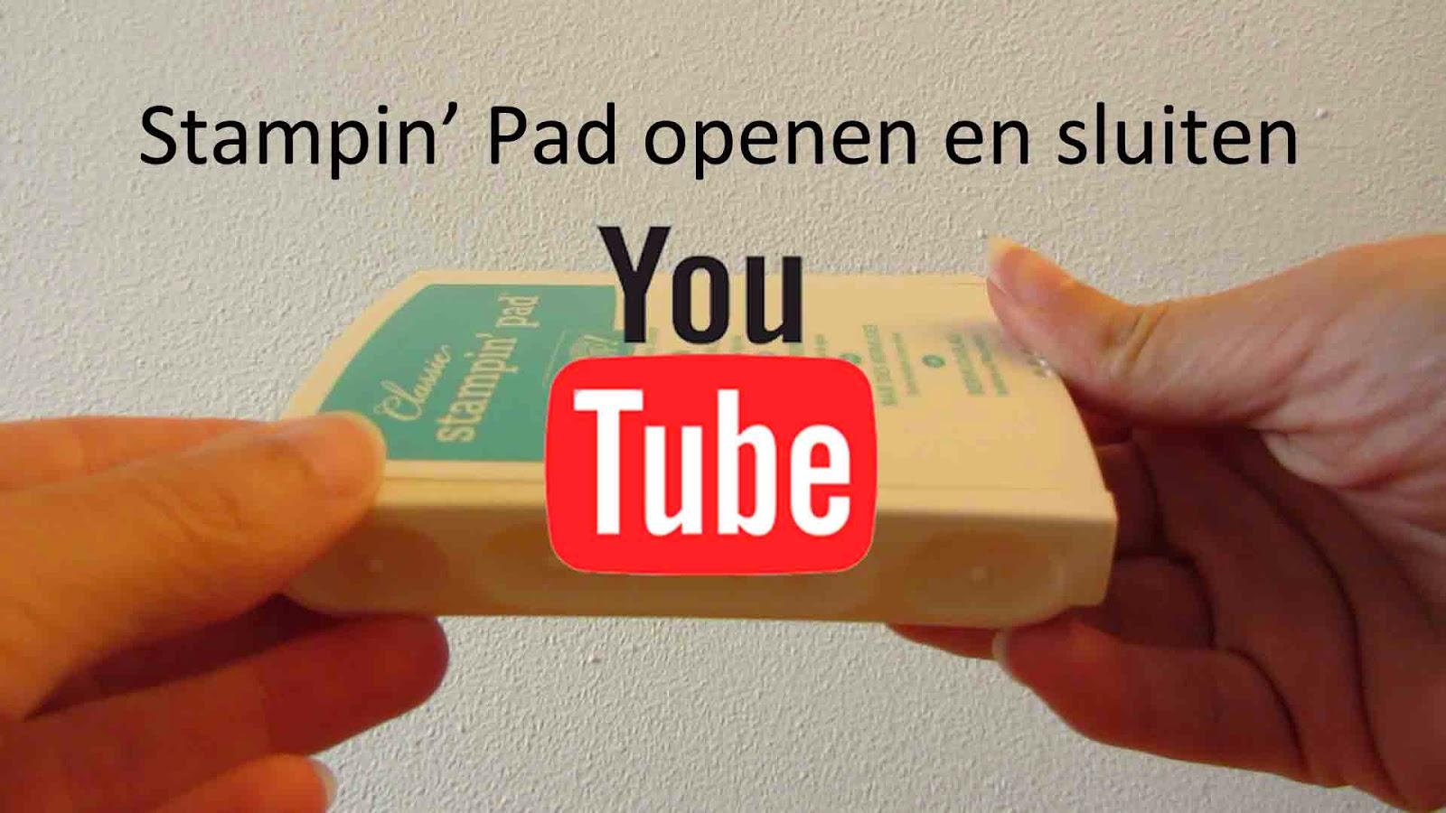 http://youtu.be/KmzHxqBlVKw