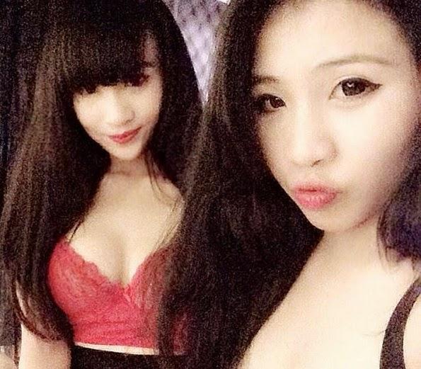 Full pic của em girl Việt siêu vòng đẹp. toàn ảnh tập gym