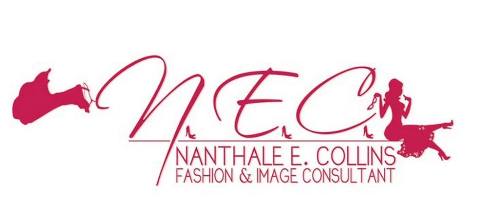 N.E.C. STYLE
