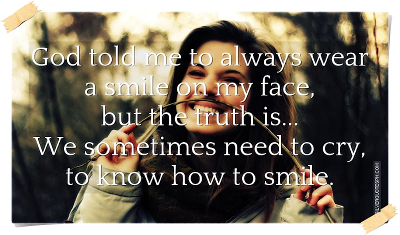 Always Wear A Smile, Picture Quotes, Love Quotes, Sad Quotes, Sweet Quotes, Birthday Quotes, Friendship Quotes, Inspirational Quotes, Tagalog Quotes