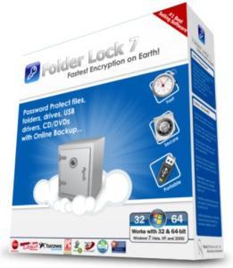 FOLDER LOCK 7.5.5 FINAL