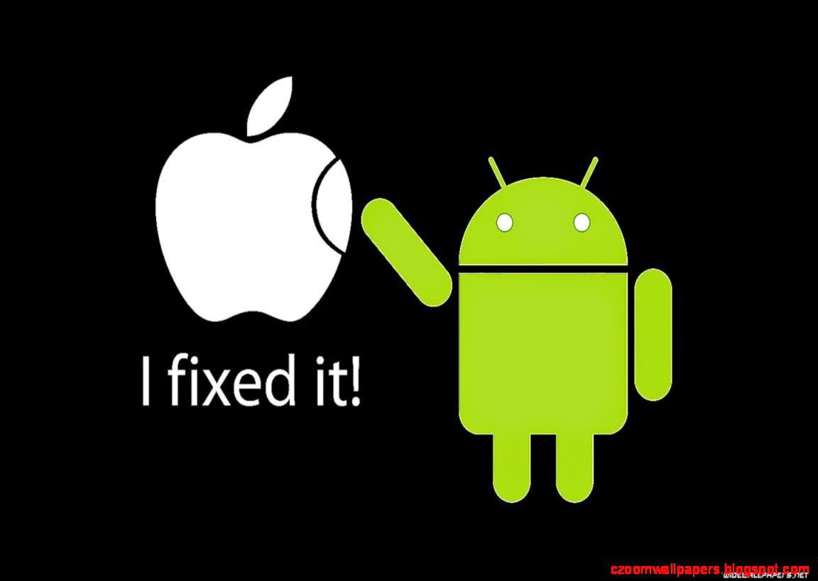 Android Fix Apple Android Wallpaper hd phone wallpapers