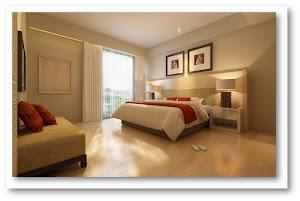 Harris Hotel Malang