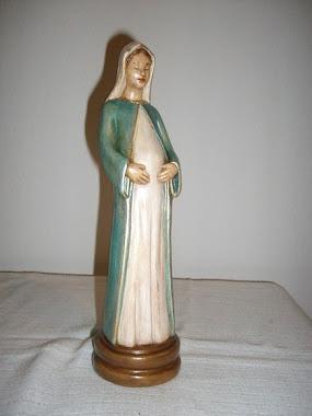 Nossa Senhora da Natividade