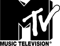 mtv latino