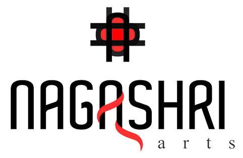 Nagashri arts
