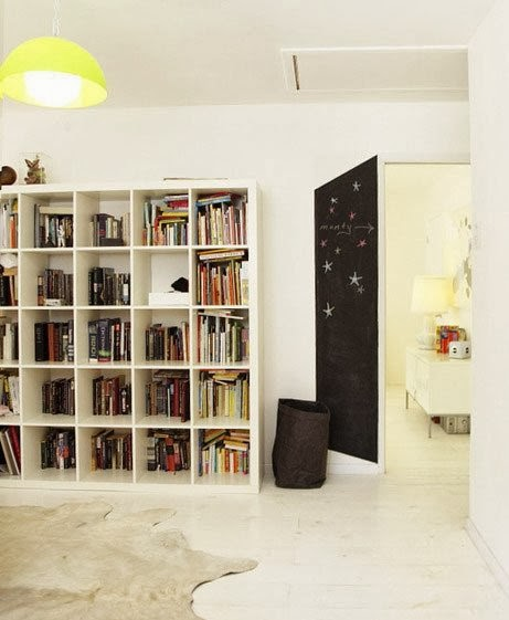 Aspelund Ikea Kast Afmetingen ~ Dreams and Wishes Expedit shelving  ideas for open storage