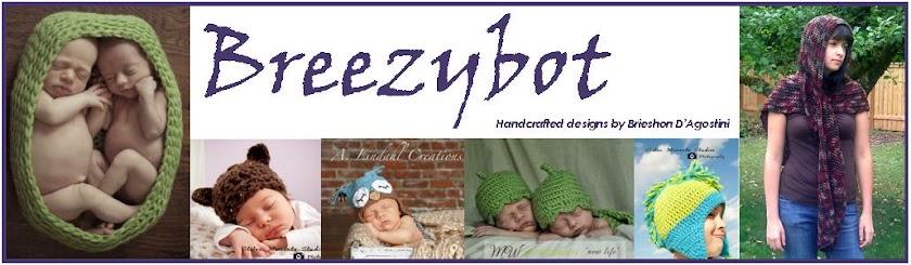 Breezybot