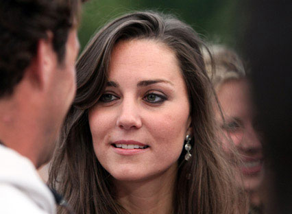 kate middleton pics bikini. kate middleton wedding date.