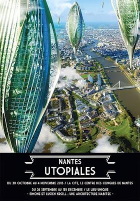 http://www.utopiales.org/node/850