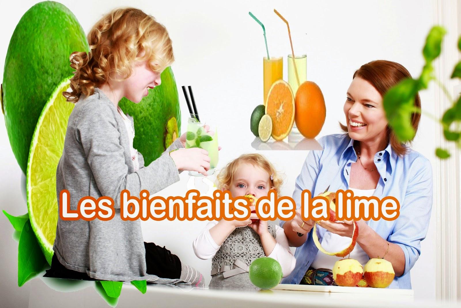 Santé-famille