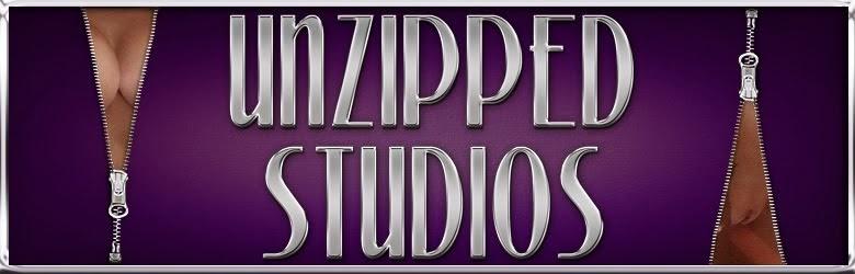 Unzipped Studios