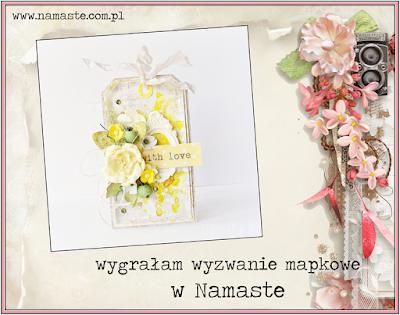 http://swiatnamaste.blogspot.com/2015/05/wyniki-24-wyzwania-z-mapka.html