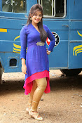 Anjali Photos at Geethanjali pm-thumbnail-3