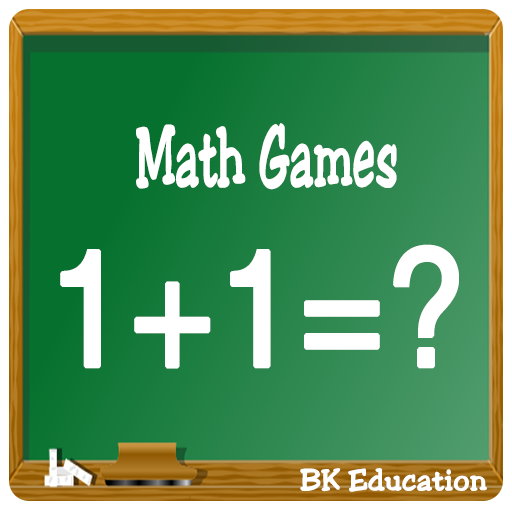 http://d-bika.blogspot.com/2014/10/math-games-addition.html