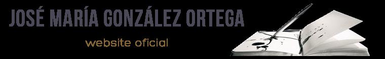 José María González Ortega