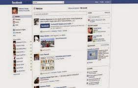 Facebook Bacheca Consigli
