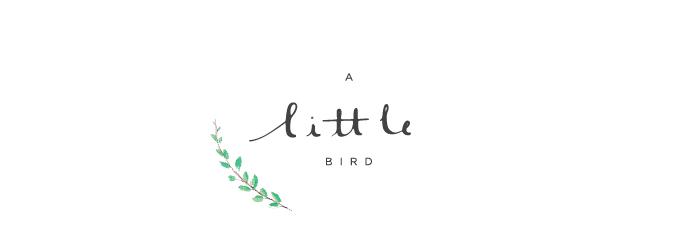 alittlebird