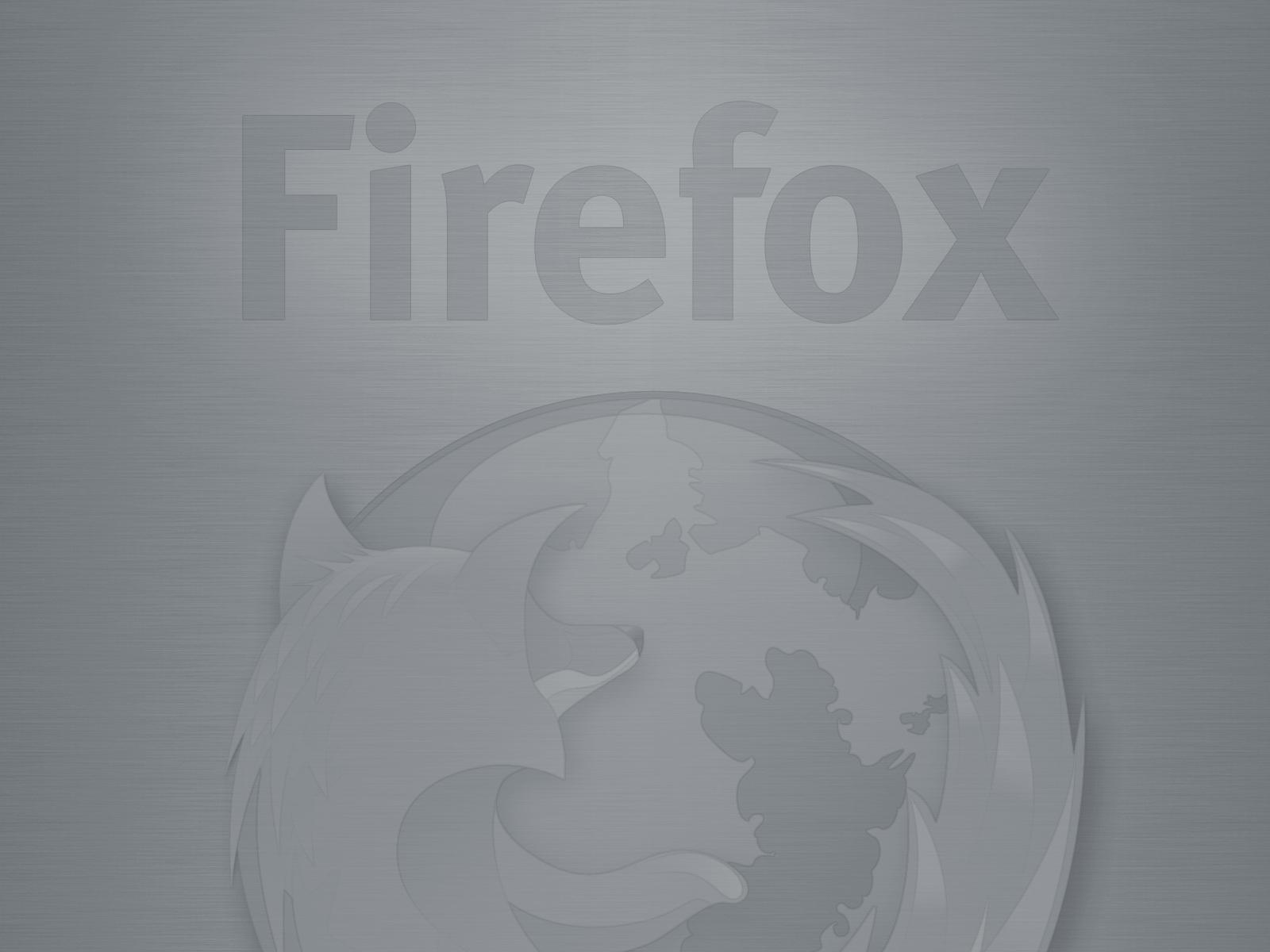 http://3.bp.blogspot.com/-yOzxGS5FXSE/Tgm3z79U4UI/AAAAAAAAA84/Ib8fAMJUNGE/s1600/firefox1%2Bby%2Bwww.bdtvstar.com%2B%252826%2529.jpg
