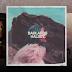 """10 ótimos álbuns que você provavelmente não ouviu em 2015, mas deveria (Parte 2/10): Halsey, """"BADLANDS"""""""